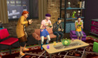 The Sims 4: Urbanitas screenshot 3