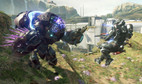 Halo 5: Guardians Digital Deluxe Edition Xbox ONE screenshot 4