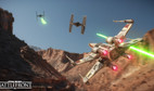 Star Wars Battlefront Ultimate Edition screenshot 2