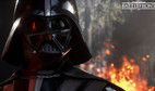 Star Wars Battlefront Ultimate Edition screenshot 3