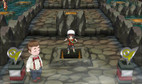 Pokémon Omega Ruby 3DS screenshot 1