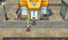 Pokémon Omega Ruby 3DS screenshot 5