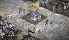 Fallen Enchantress: Legendary Heroes screenshot 3
