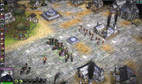Fallen Enchantress: Legendary Heroes screenshot 5