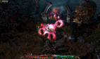 Grim Dawn screenshot 4