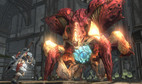 Darksiders screenshot 2