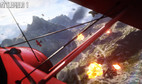 Battlefield 1 - Hellfighter Pack screenshot 1