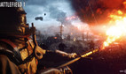 Battlefield 1 - Hellfighter Pack screenshot 3