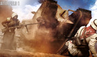 Battlefield 1 - Hellfighter Pack screenshot 5