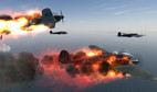 IL-2 Sturmovik: Cliffs of Dover screenshot 2