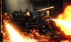 Killing Floor 2 Digital Deluxe Edition screenshot 4