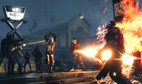 Killing Floor 2 Digital Deluxe Edition screenshot 5