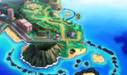 Pokemon Sun 3DS screenshot 5