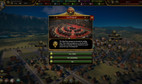 Urban Empire screenshot 1