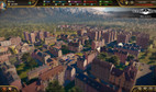 Urban Empire screenshot 4