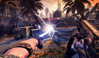 Bulletstorm Full Clip Edition screenshot 1