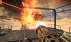 Bulletstorm Full Clip Edition screenshot 3
