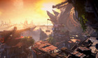 Bulletstorm Full Clip Edition screenshot 5