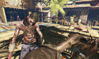 Dead Island: Riptide screenshot 5