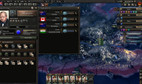 Hearts of Iron IV: Together for Victory screenshot 1