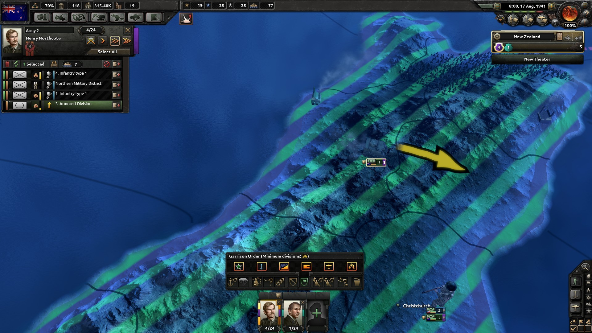Buy Hearts Of Iron Iv Together For Victory Steam