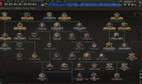 Hearts of Iron IV: Together for Victory screenshot 5