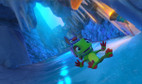 Yooka-Laylee screenshot 4