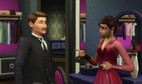 The Sims 4: Vintage Glamour Stuff Pack screenshot 3