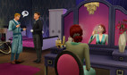 The Sims 4: Vintage Glamour Stuff Pack screenshot 4