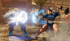 Street Fighter V Season 2 Character Pass screenshot 2