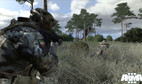 Arma III screenshot 3