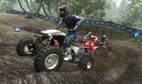 MX vs ATV Reflex screenshot 2