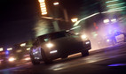 Need for Speed: Payback screenshot 2