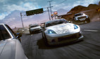 Need for Speed: Payback screenshot 5