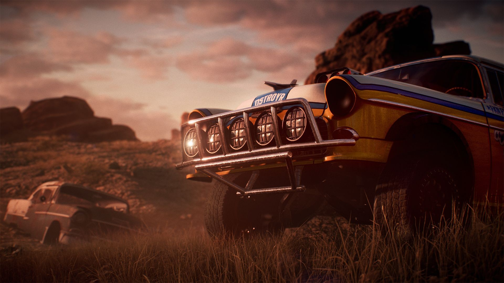 Buy Need For Speed Payback Origin
