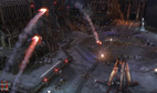 Warhammer 40.000: Dawn of War II screenshot 4