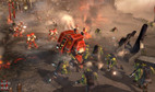 Warhammer 40.000: Dawn of War II screenshot 5