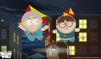 South Park: The Fractured but Whole Season Pass screenshot 2