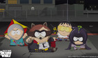 South Park: The Fractured but Whole Season Pass screenshot 4