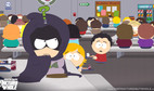South Park: The Fractured but Whole Season Pass screenshot 5
