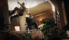 Tom Clancy's Rainbow Six Siege Ultimate Edition screenshot 2