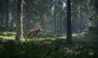 The Hunter: Call of the Wild screenshot 5