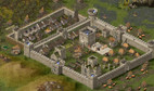 Stronghold HD + Stronghold Crusader HD Pack screenshot 1