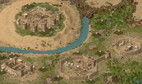 Stronghold HD + Stronghold Crusader HD Pack screenshot 3