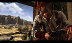 Call of Juarez: Gunslinger screenshot 1