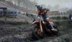 MXGP 3 screenshot 1