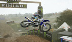 MXGP 3 screenshot 4