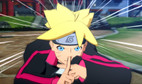 Naruto Shippuden: Ultimate Ninja Storm 4 Road to Boruto - Expansion screenshot 5