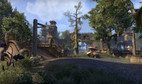 The Elder Scrolls Online: Morrowind screenshot 3