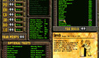 Fallout 2: A Post Nuclear Role Playing Game screenshot 3